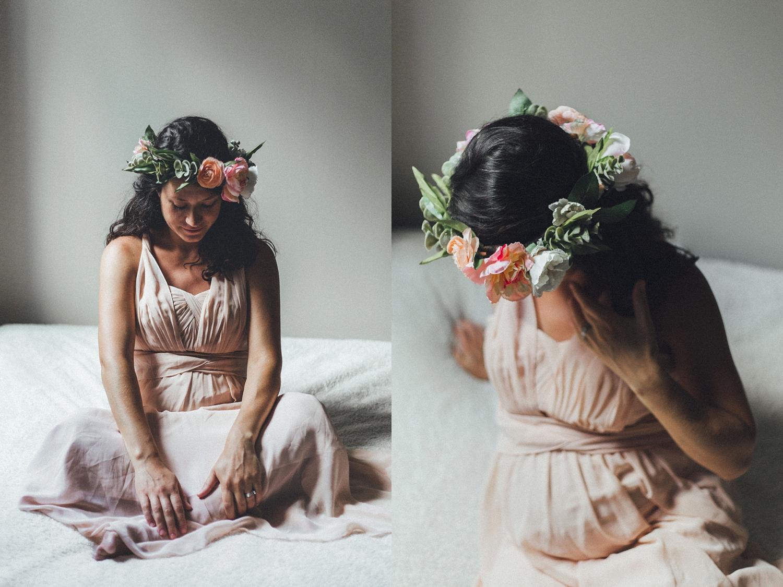 Maternity Flower Crown Shoot_0003.jpg