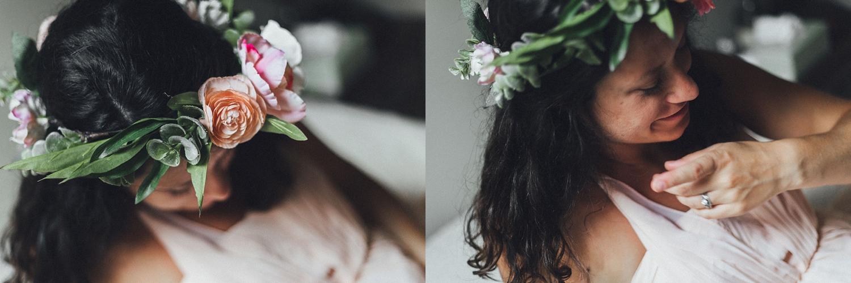 Maternity Flower Crown Shoot_0009.jpg