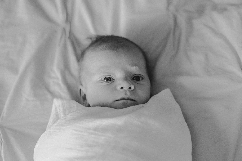 Chicago Newborn Shoot_0004.jpg