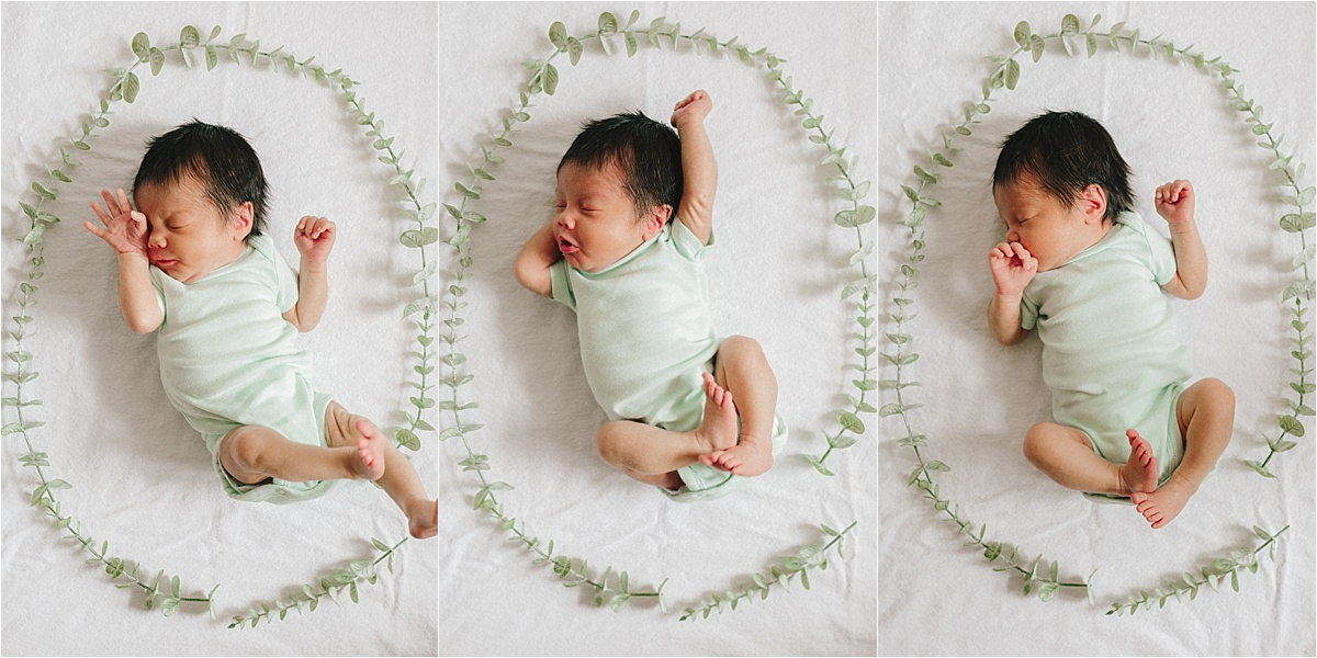 Newborn Flower Photoshoot_0008.jpg