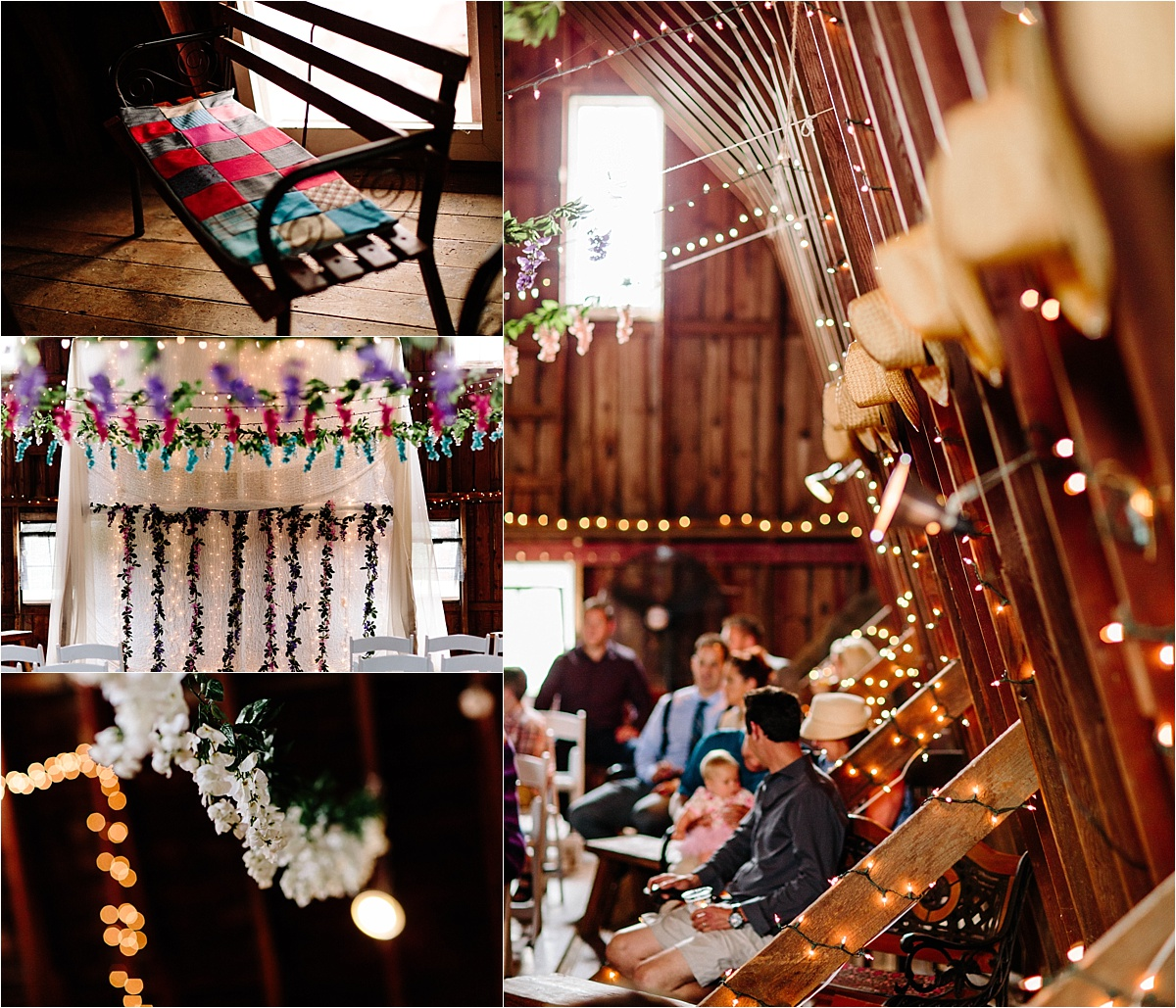 Illinois Rustic Barn Wedding_0050.jpg