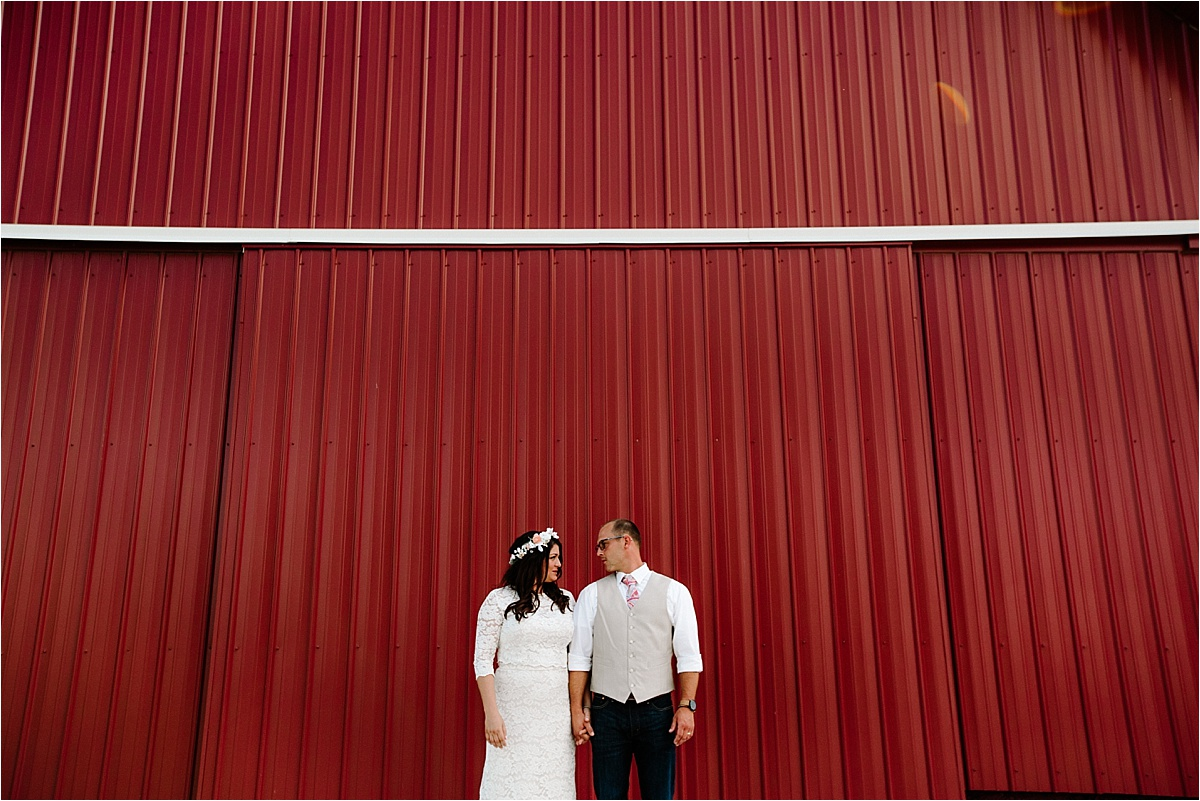 Illinois Rustic Barn Wedding_0076.jpg