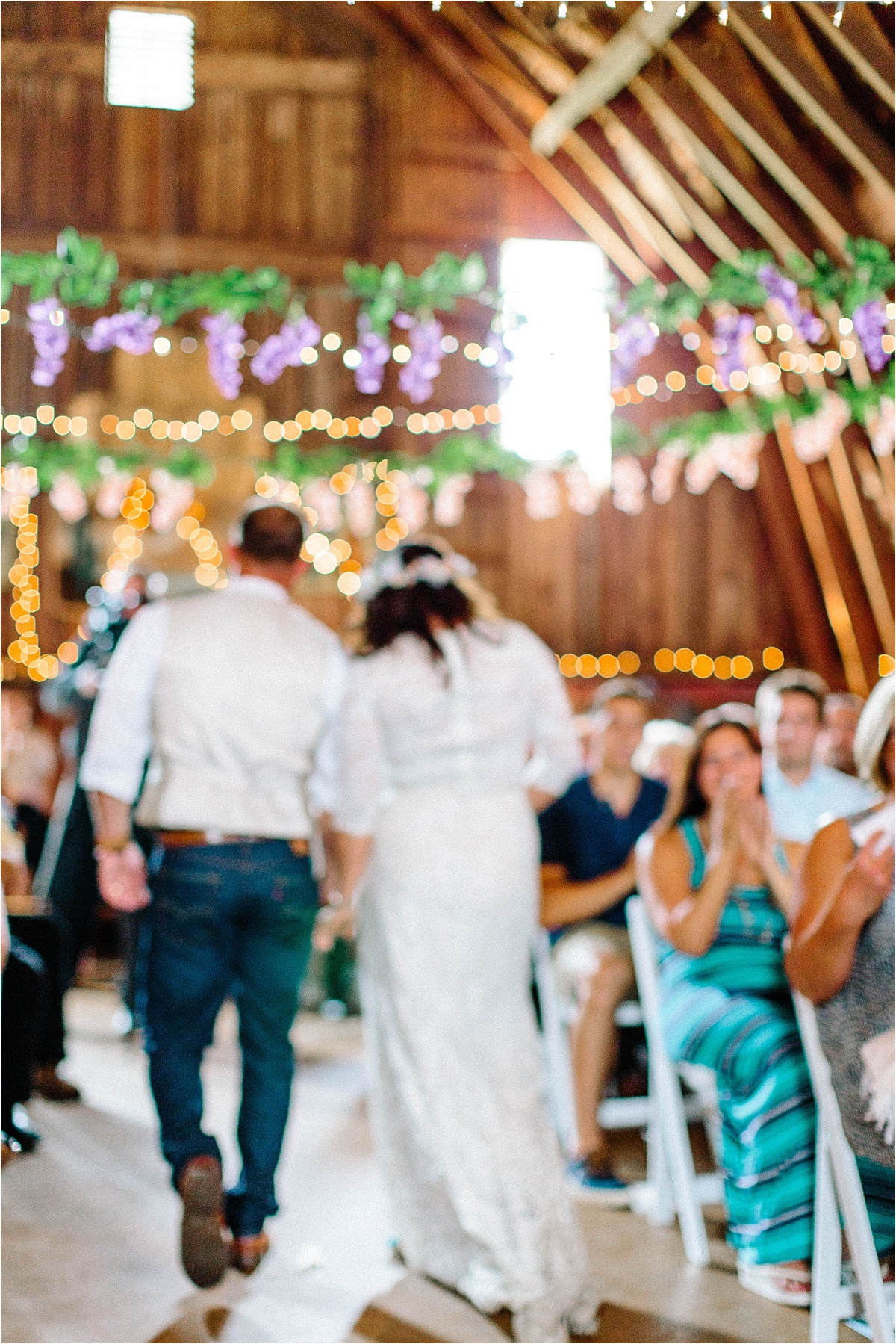 Illinois Rustic Barn Wedding_0074.jpg