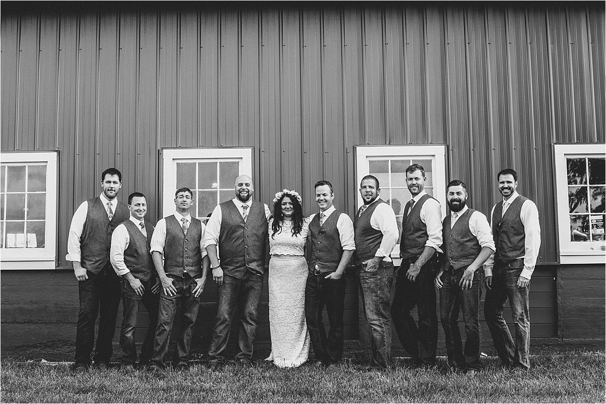 Illinois Rustic Barn Wedding_0111.jpg