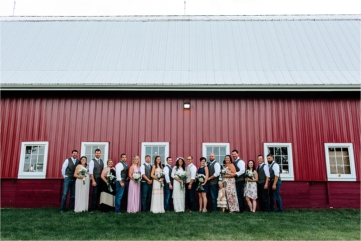 Illinois Rustic Barn Wedding_0113.jpg