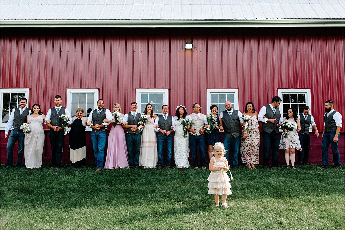 Illinois Rustic Barn Wedding_0115.jpg