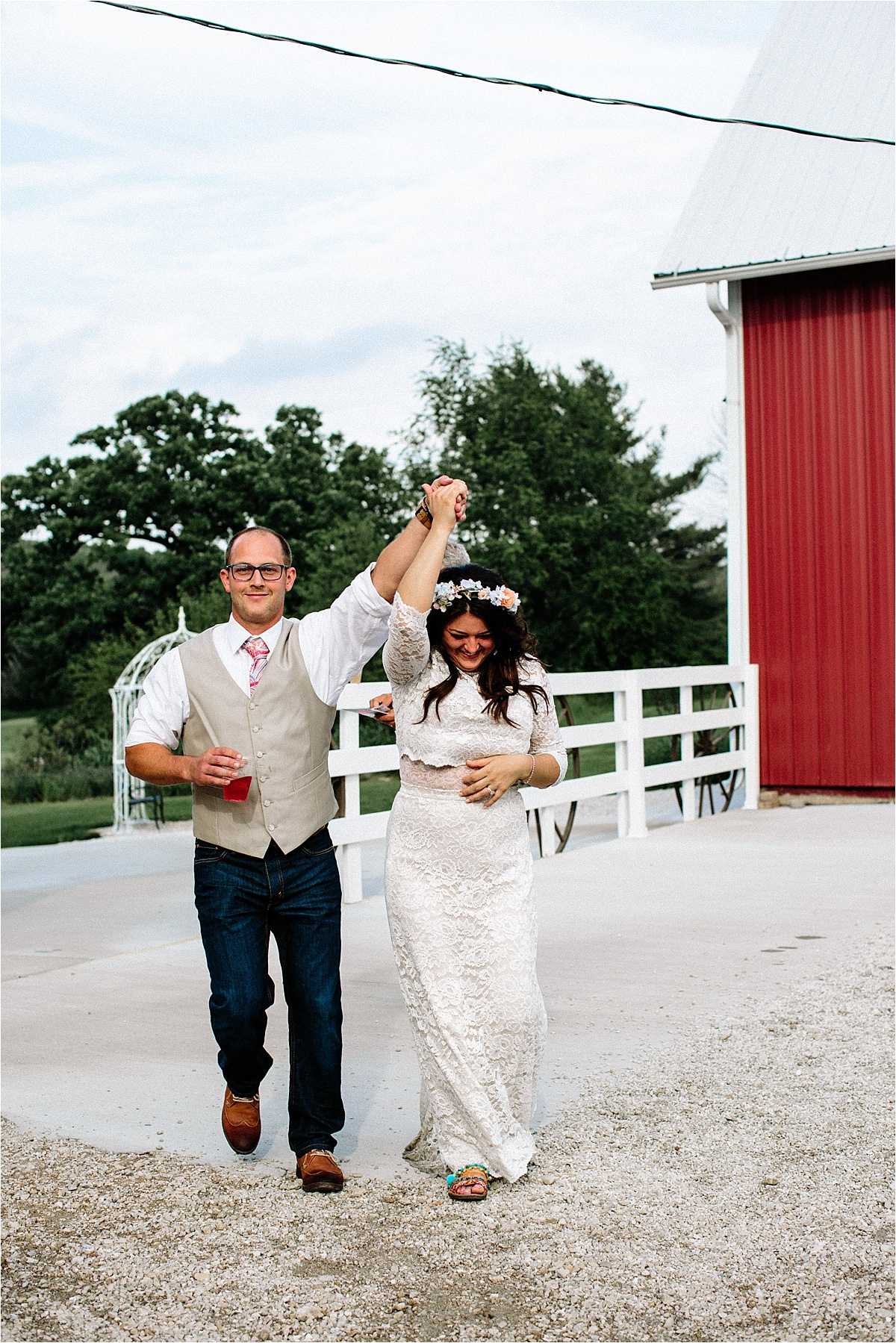Illinois Rustic Barn Wedding_0121.jpg