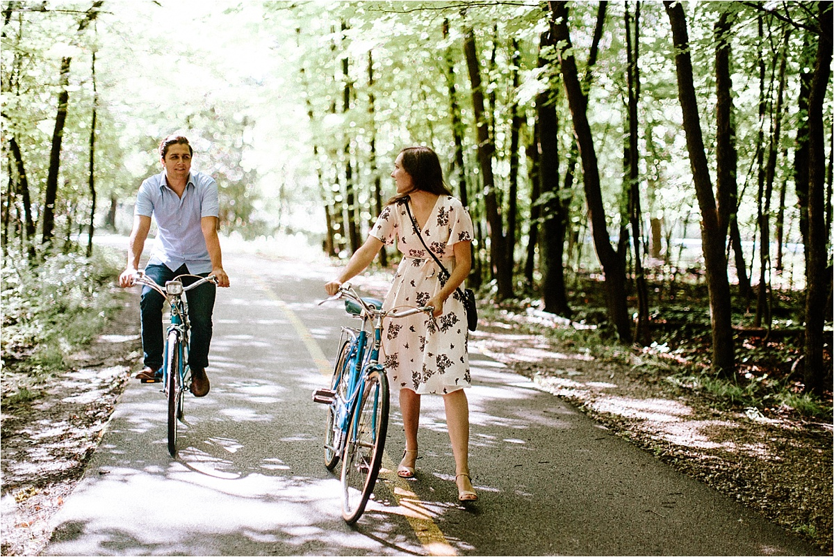Vintage Bicycle Engagement Shoot_0005.jpg