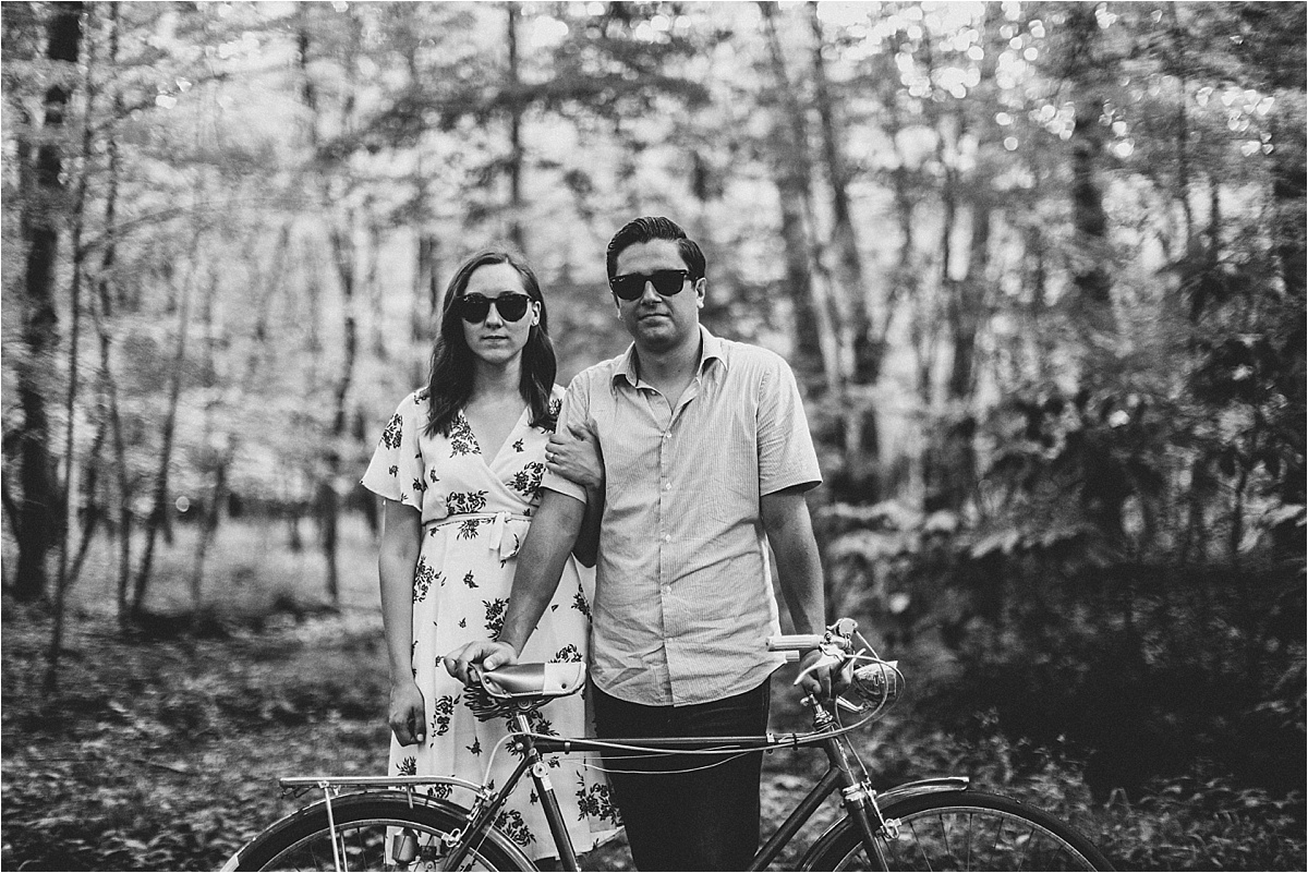Vintage Bicycle Engagement Shoot_0046.jpg
