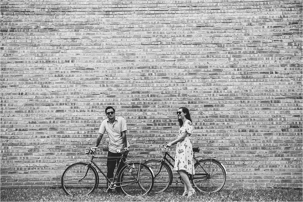 Vintage Bicycle Engagement Shoot_0050.jpg