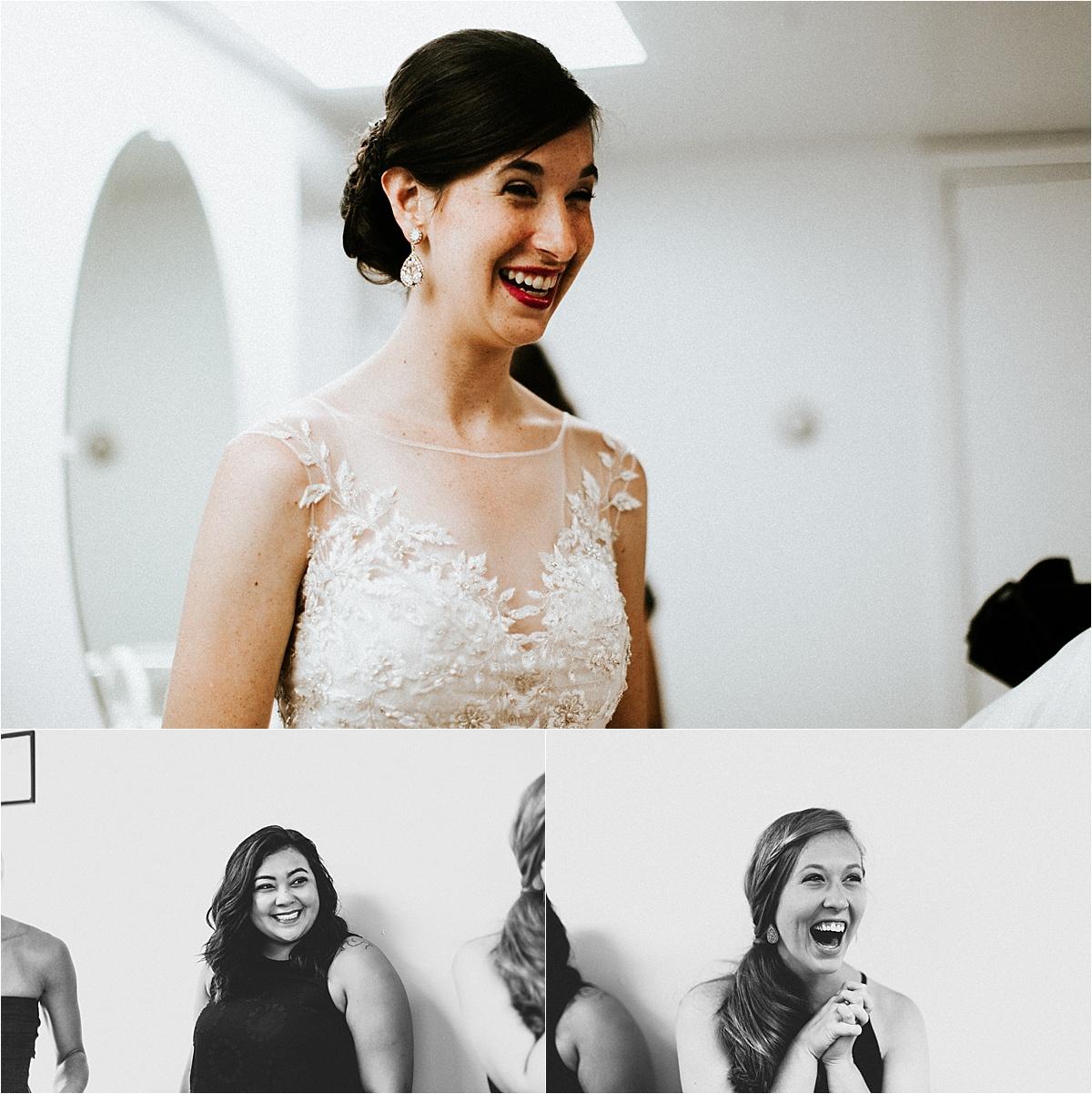 Lilacia Park Wedding_0006.jpg