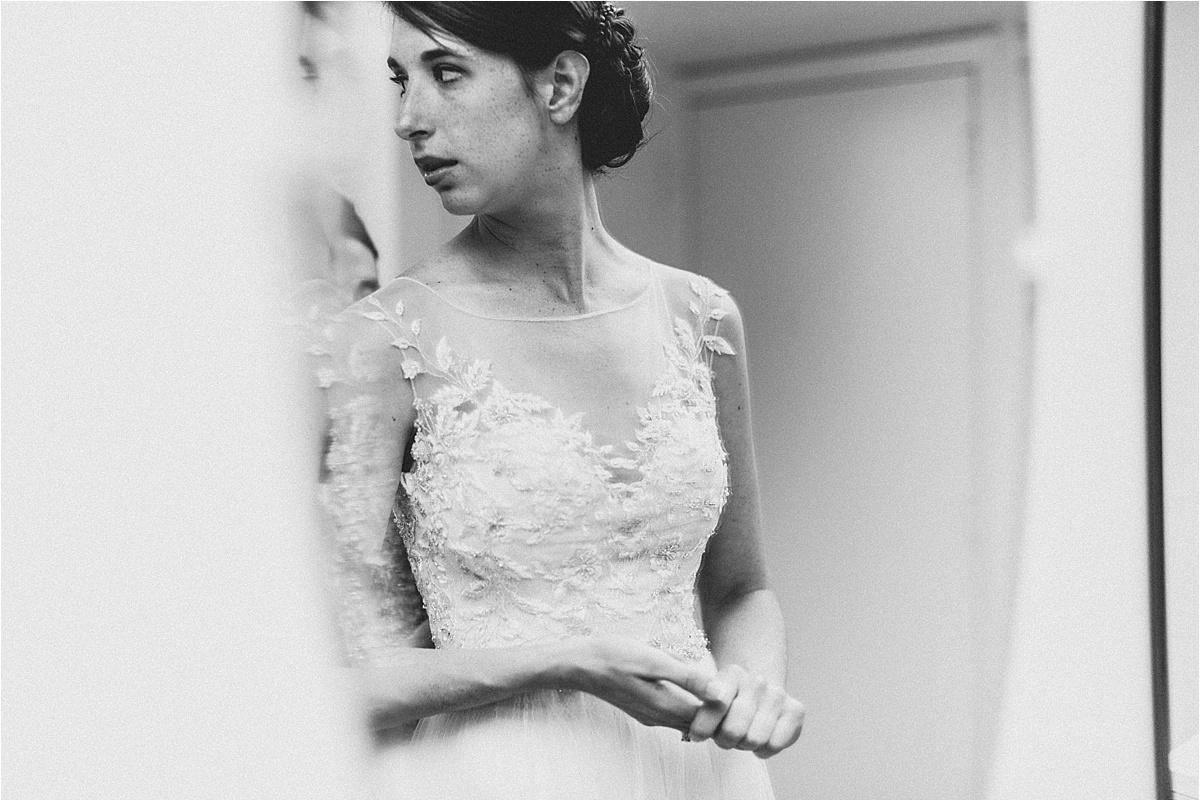 Lilacia Park Wedding_0010.jpg