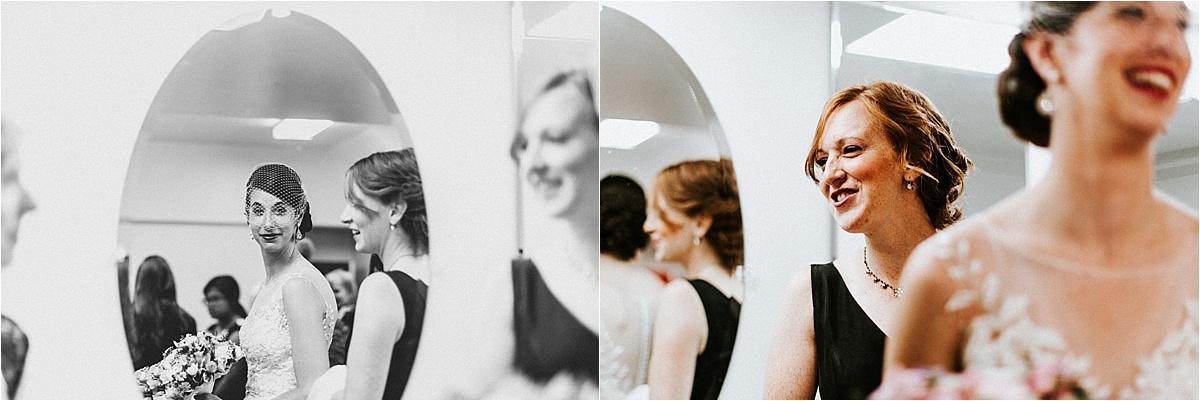 Lilacia Park Wedding_0014.jpg