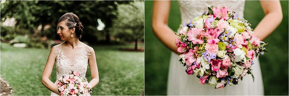 Lilacia Park Wedding_0023.jpg