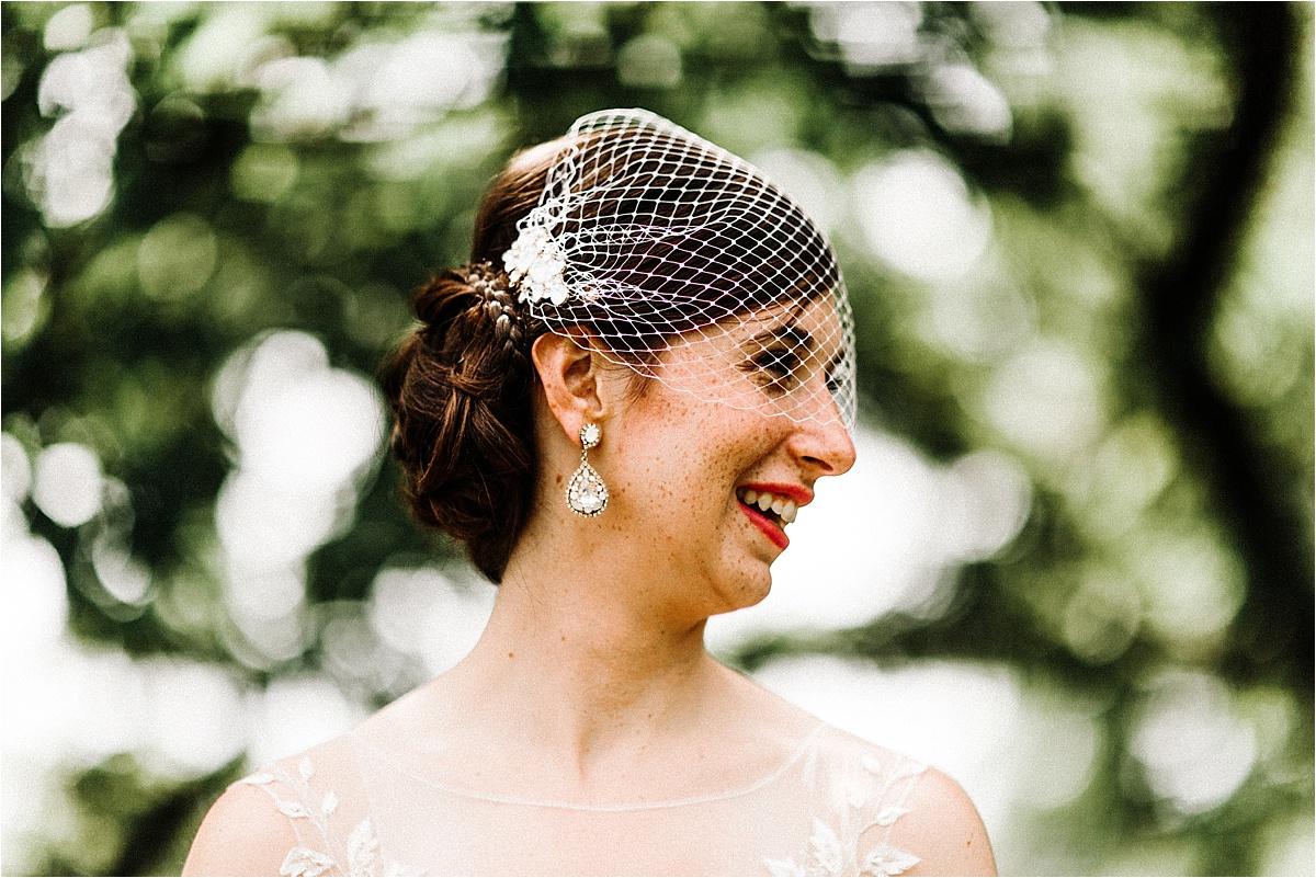 Lilacia Park Wedding_0025.jpg