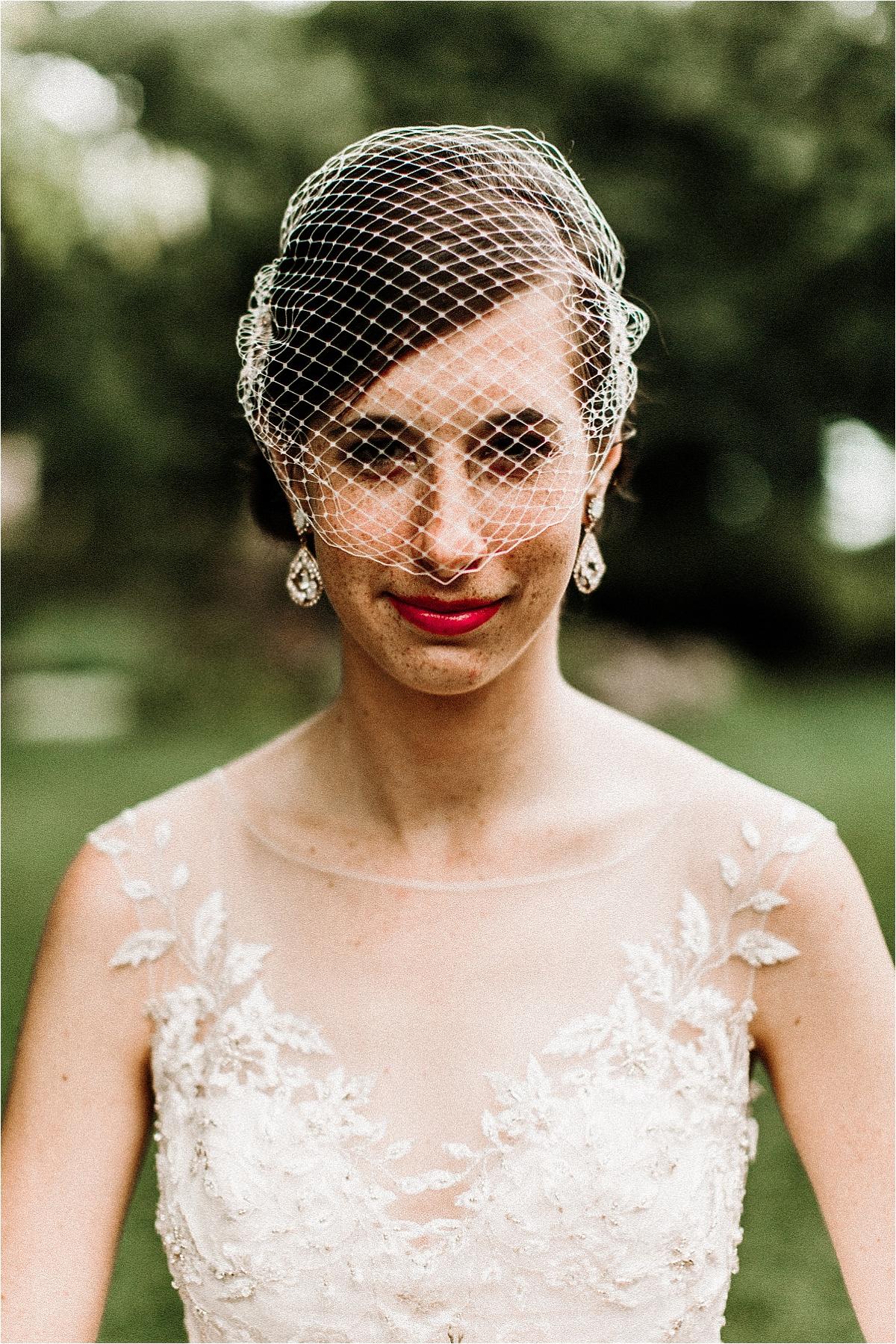 Lilacia Park Wedding_0024.jpg