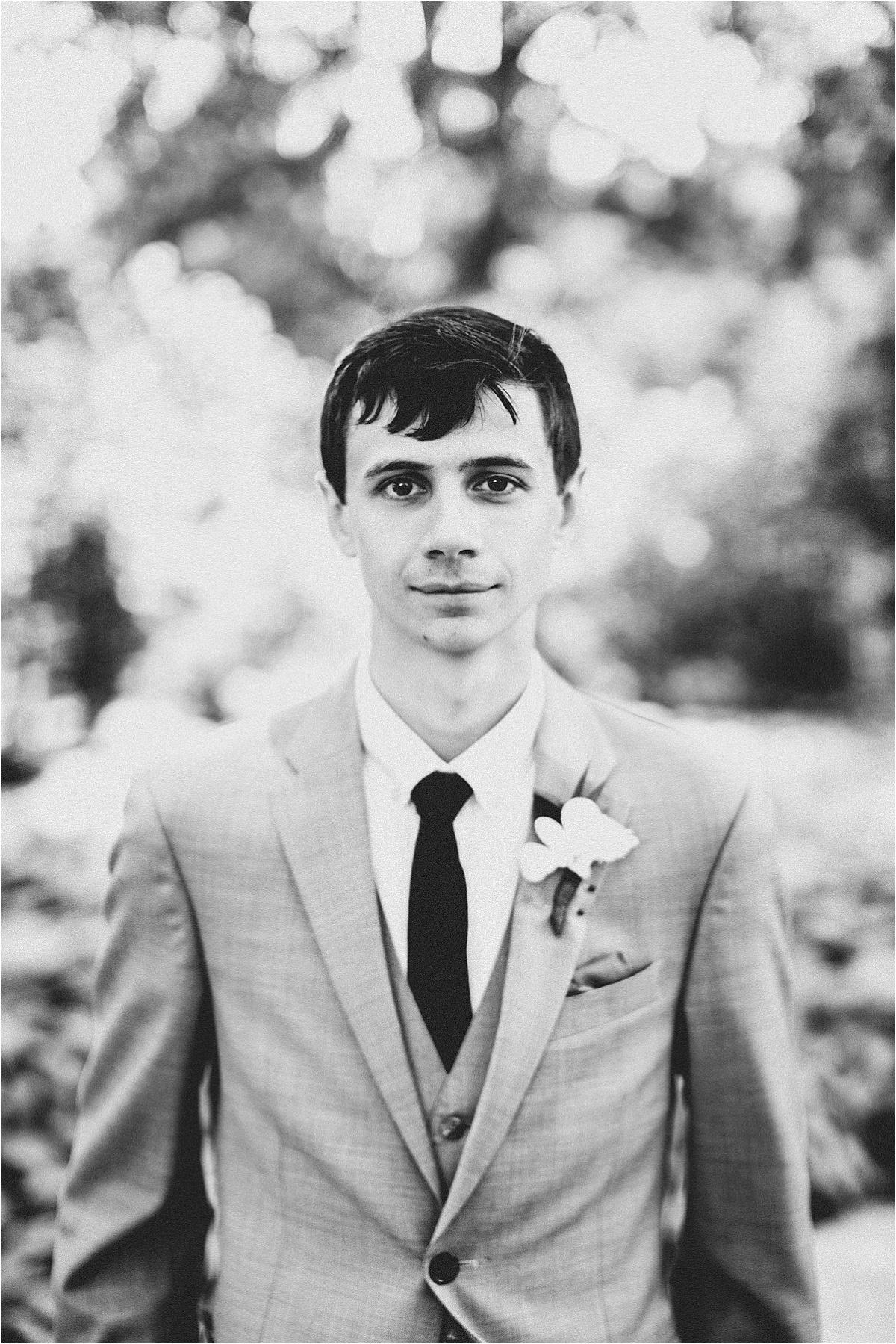Lilacia Park Wedding_0027.jpg