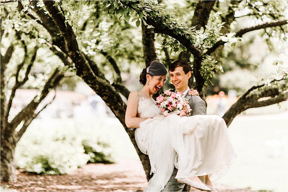 Lilacia Park Wedding_0030.jpg