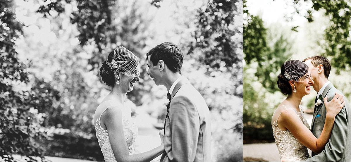 Lilacia Park Wedding_0040.jpg