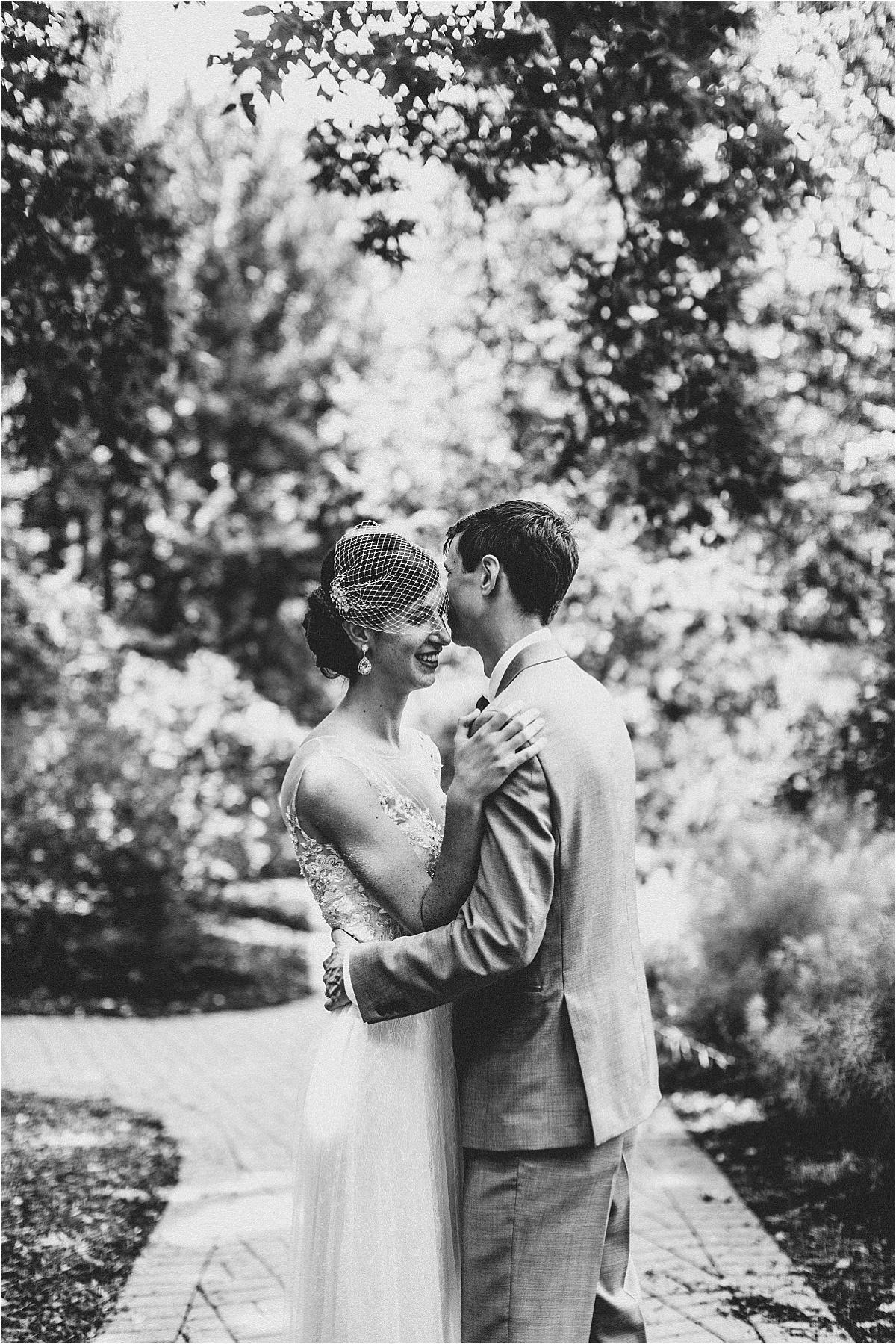 Lilacia Park Wedding_0041.jpg