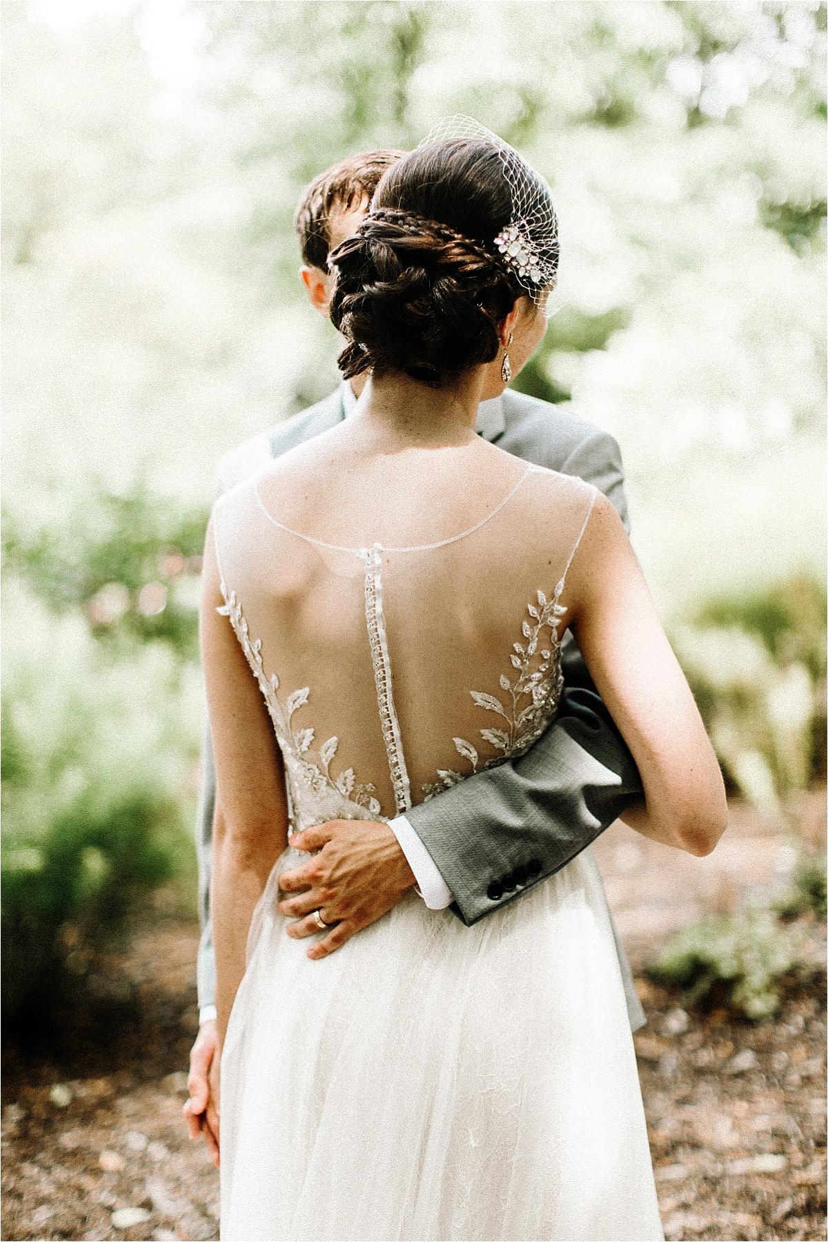 Lilacia Park Wedding_0043.jpg