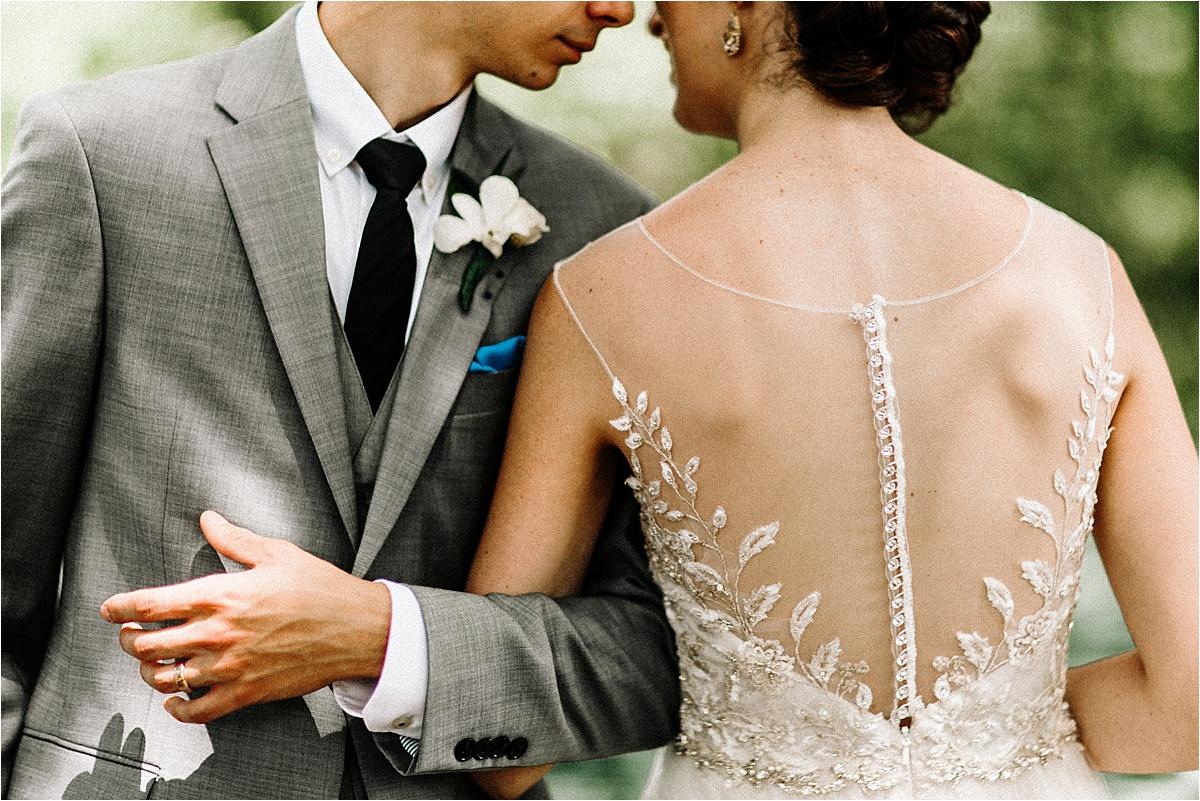 Lilacia Park Wedding_0047.jpg