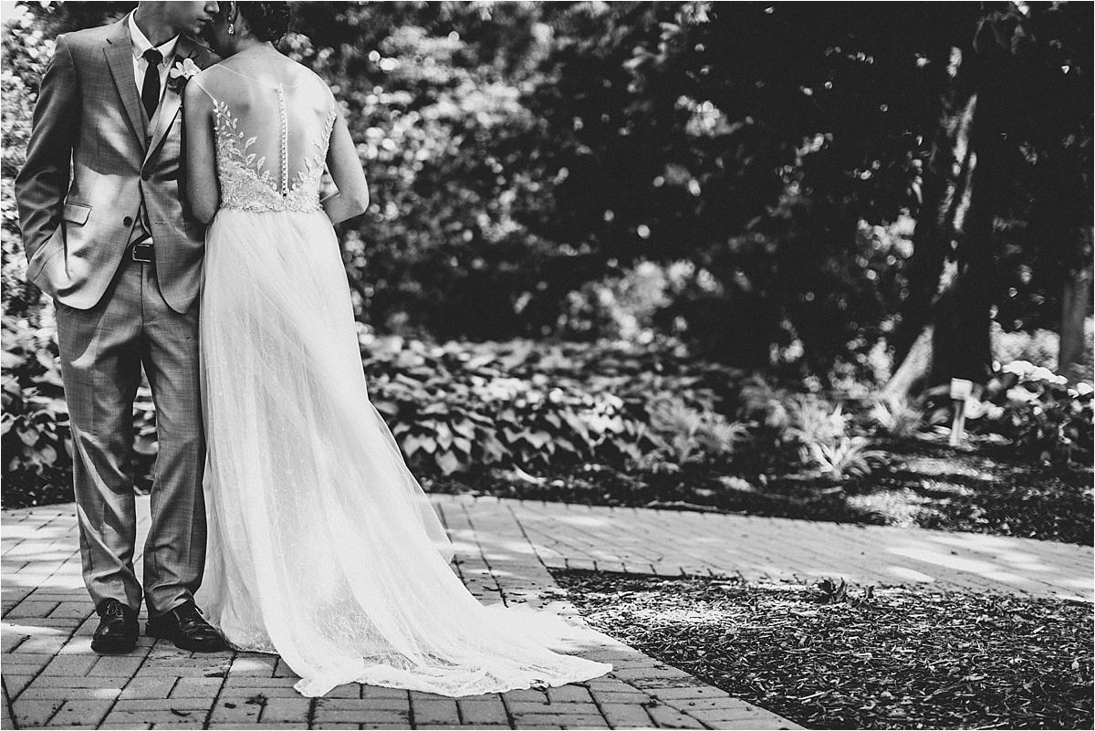 Lilacia Park Wedding_0050.jpg