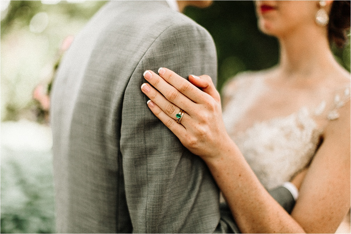 Lilacia Park Wedding_0054.jpg
