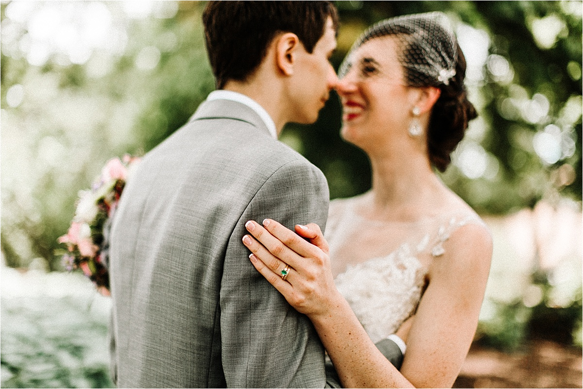 Lilacia Park Wedding_0055.jpg