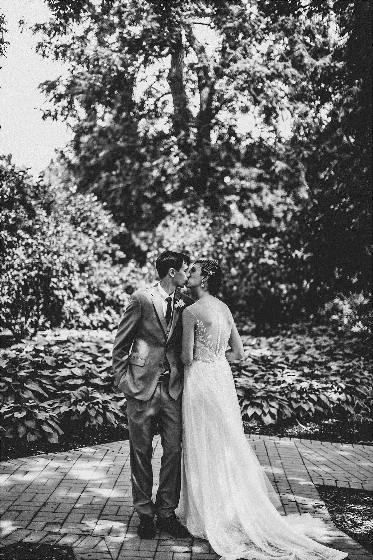 Lilacia Park Wedding_0051.jpg