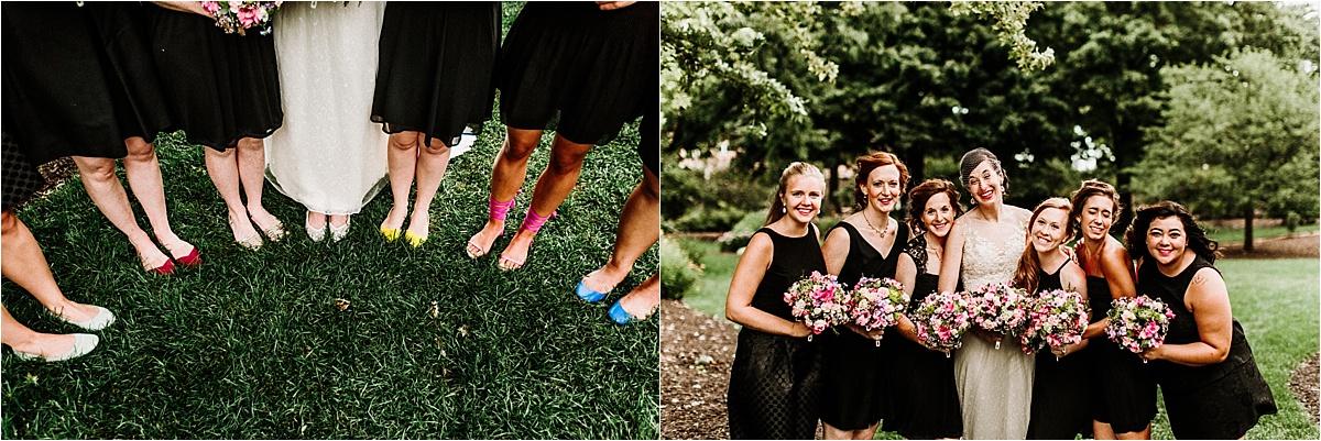 Lilacia Park Wedding_0057.jpg