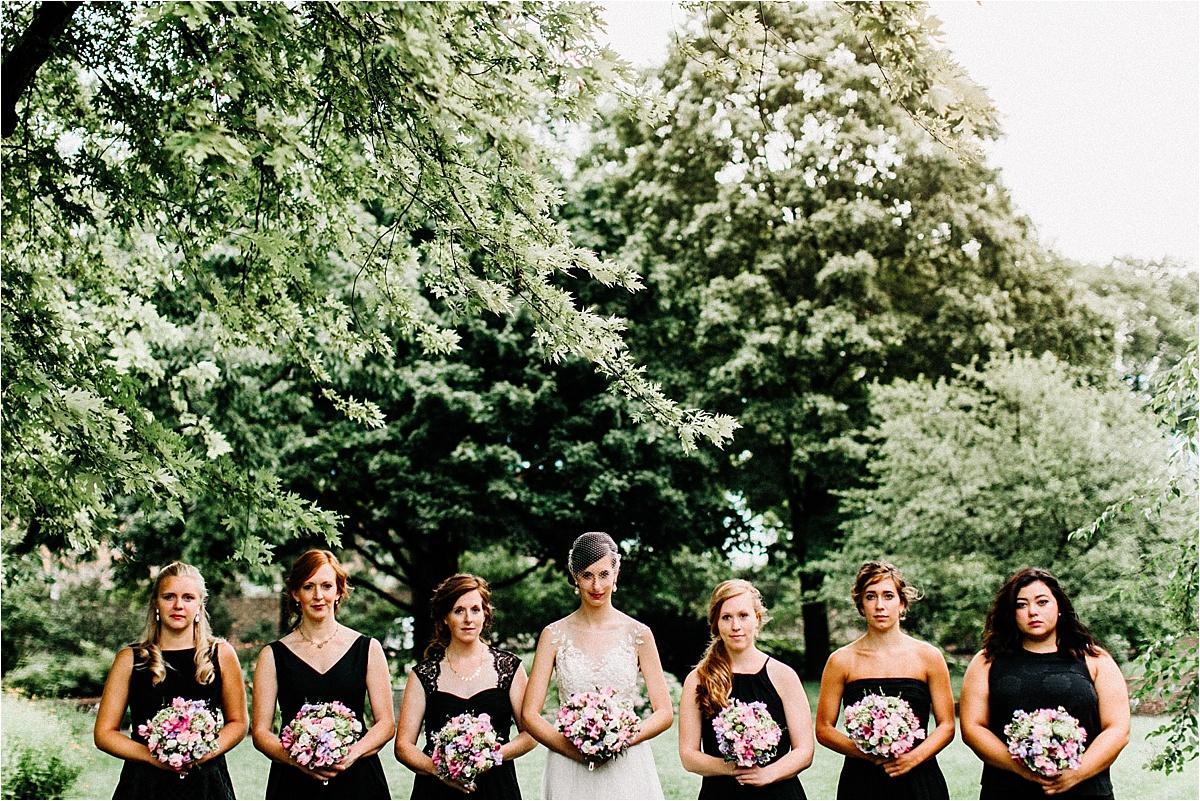Lilacia Park Wedding_0060.jpg