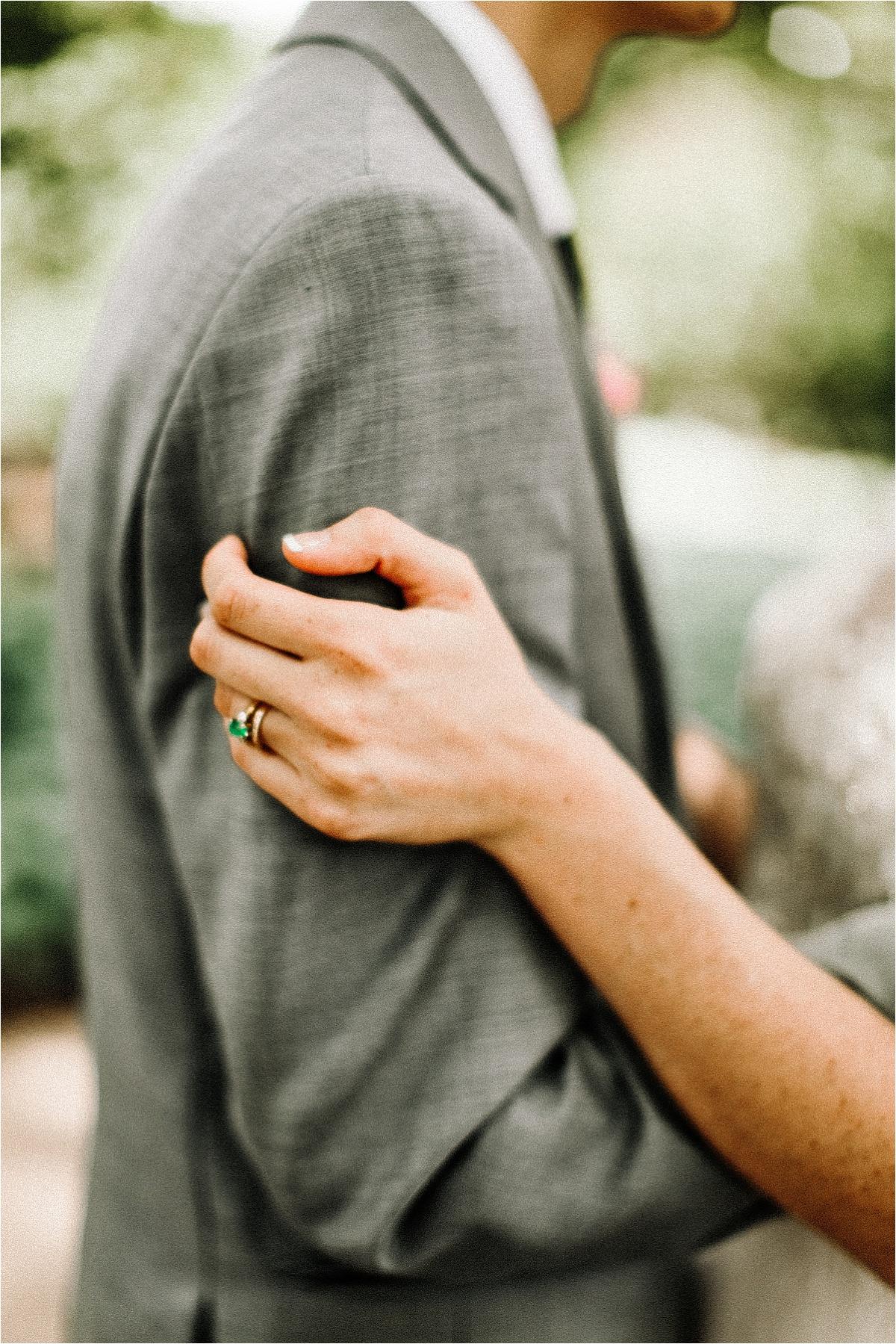 Lilacia Park Wedding_0056.jpg