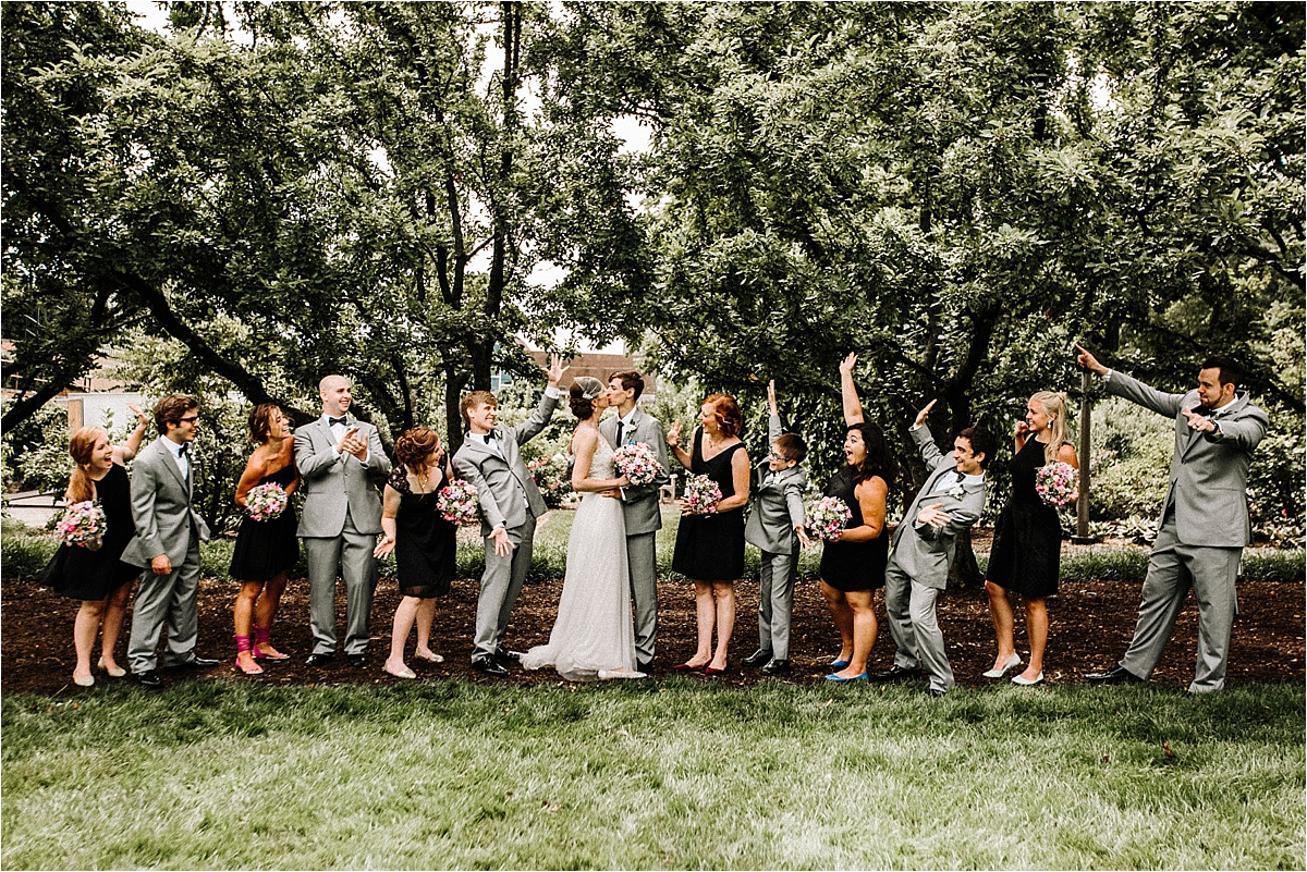 Lilacia Park Wedding_0071.jpg