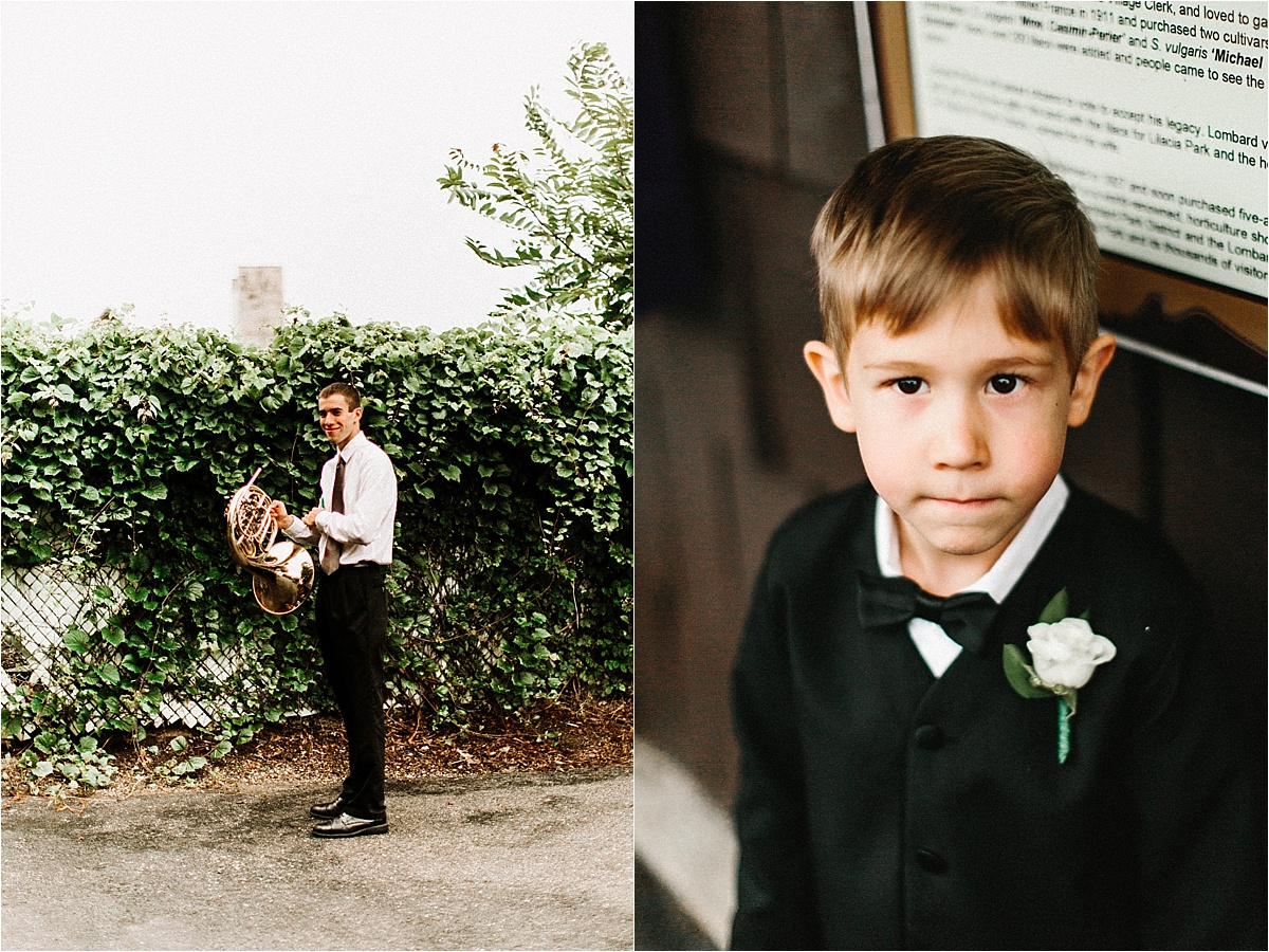 Lilacia Park Wedding_0075.jpg