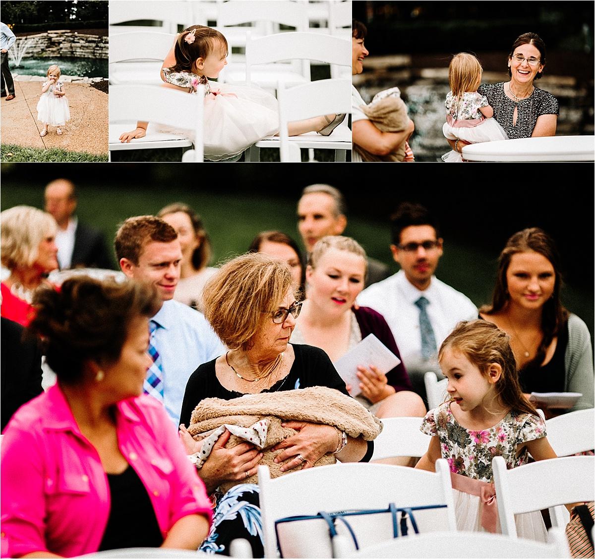 Lilacia Park Wedding_0077.jpg