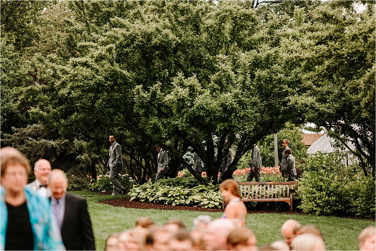 Lilacia Park Wedding_0080.jpg