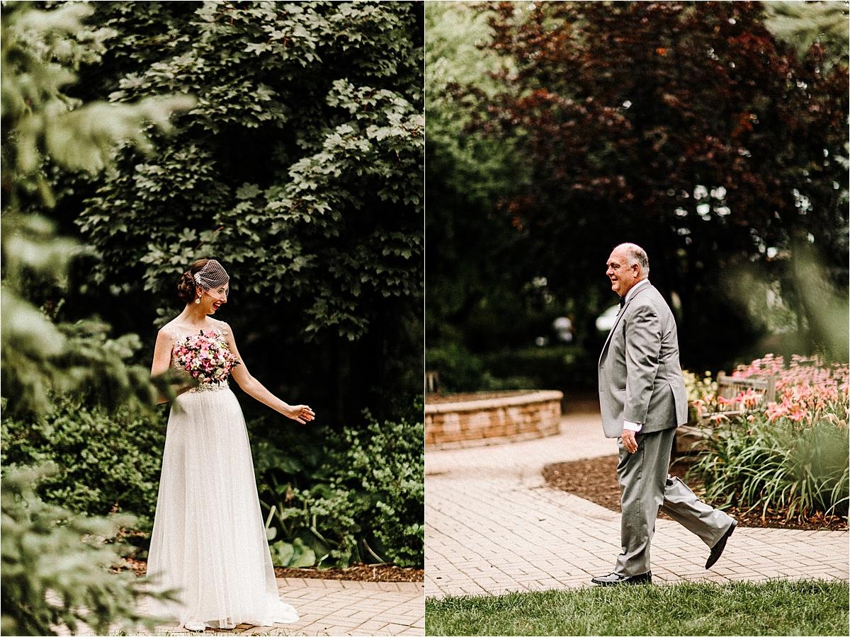 Lilacia Park Wedding_0084.jpg