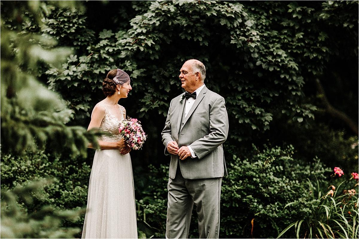 Lilacia Park Wedding_0085.jpg