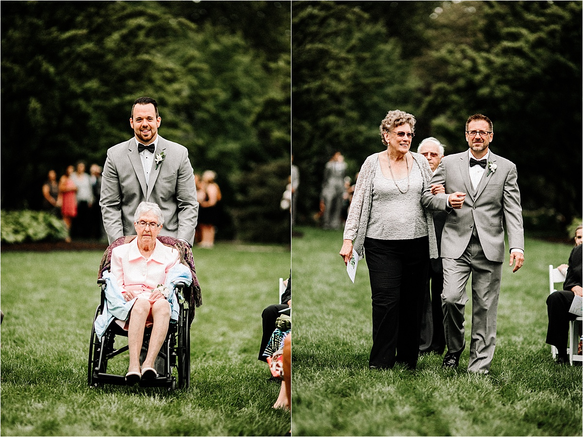Lilacia Park Wedding_0090.jpg