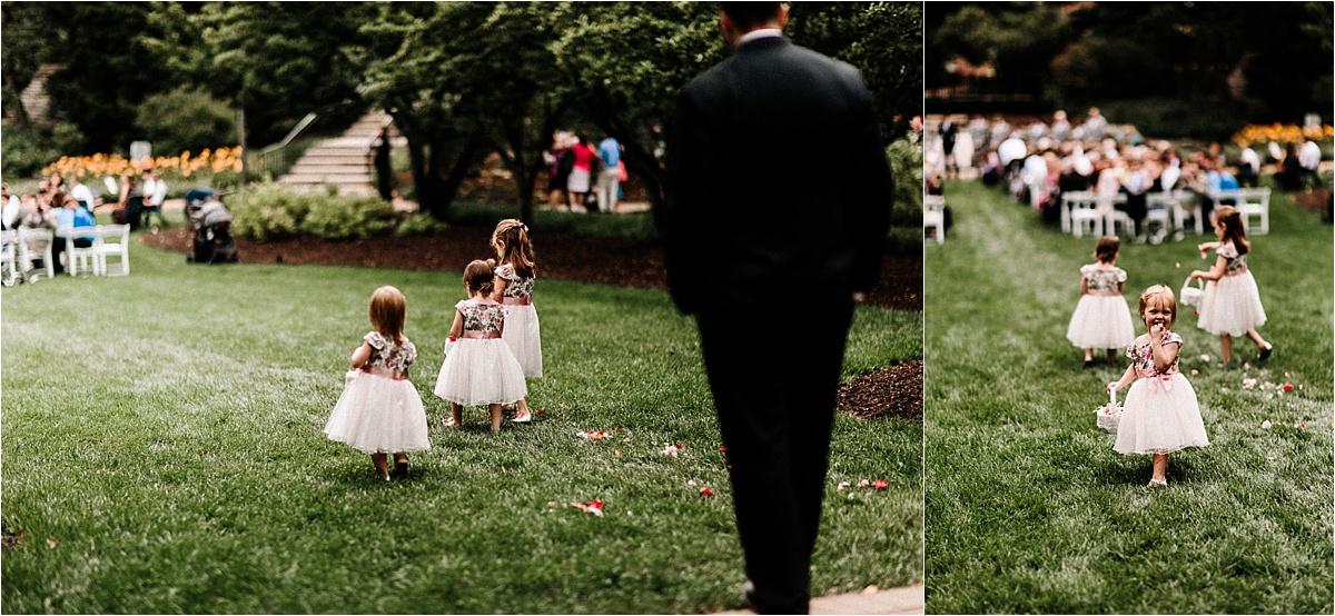 Lilacia Park Wedding_0096.jpg