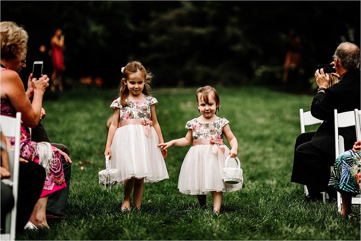 Lilacia Park Wedding_0097.jpg