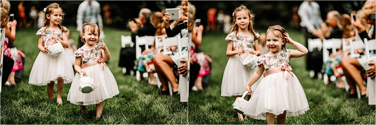 Lilacia Park Wedding_0099.jpg
