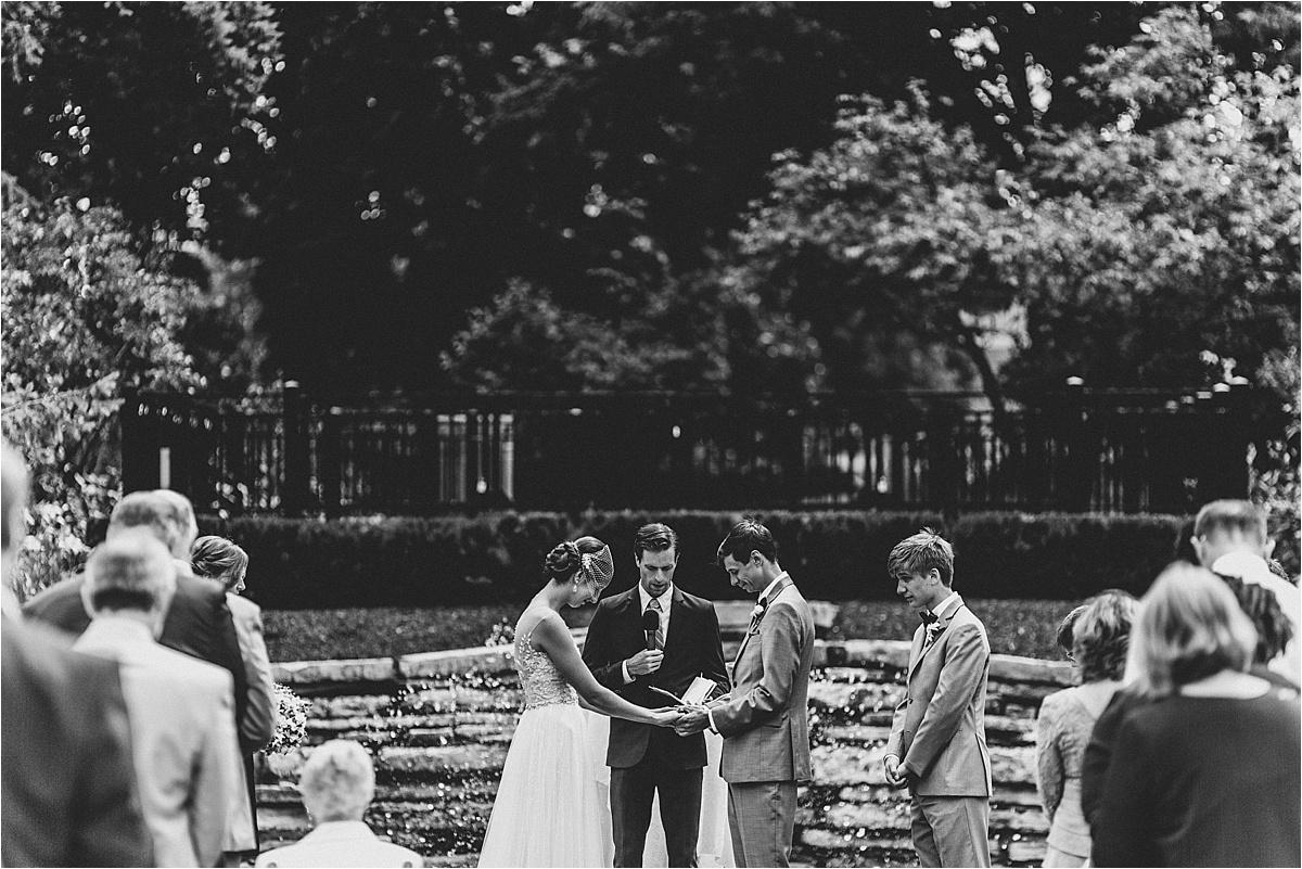Lilacia Park Wedding_0110.jpg