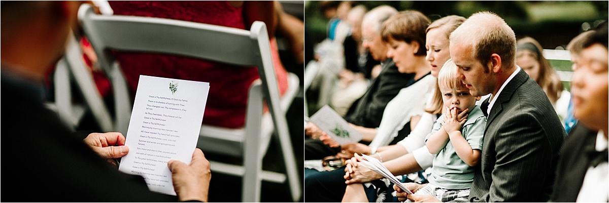 Lilacia Park Wedding_0111.jpg