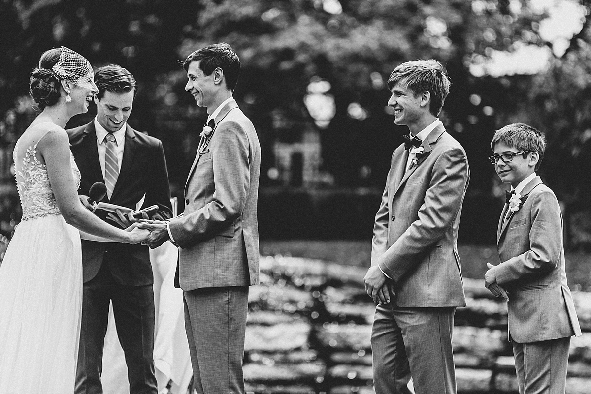 Lilacia Park Wedding_0112.jpg