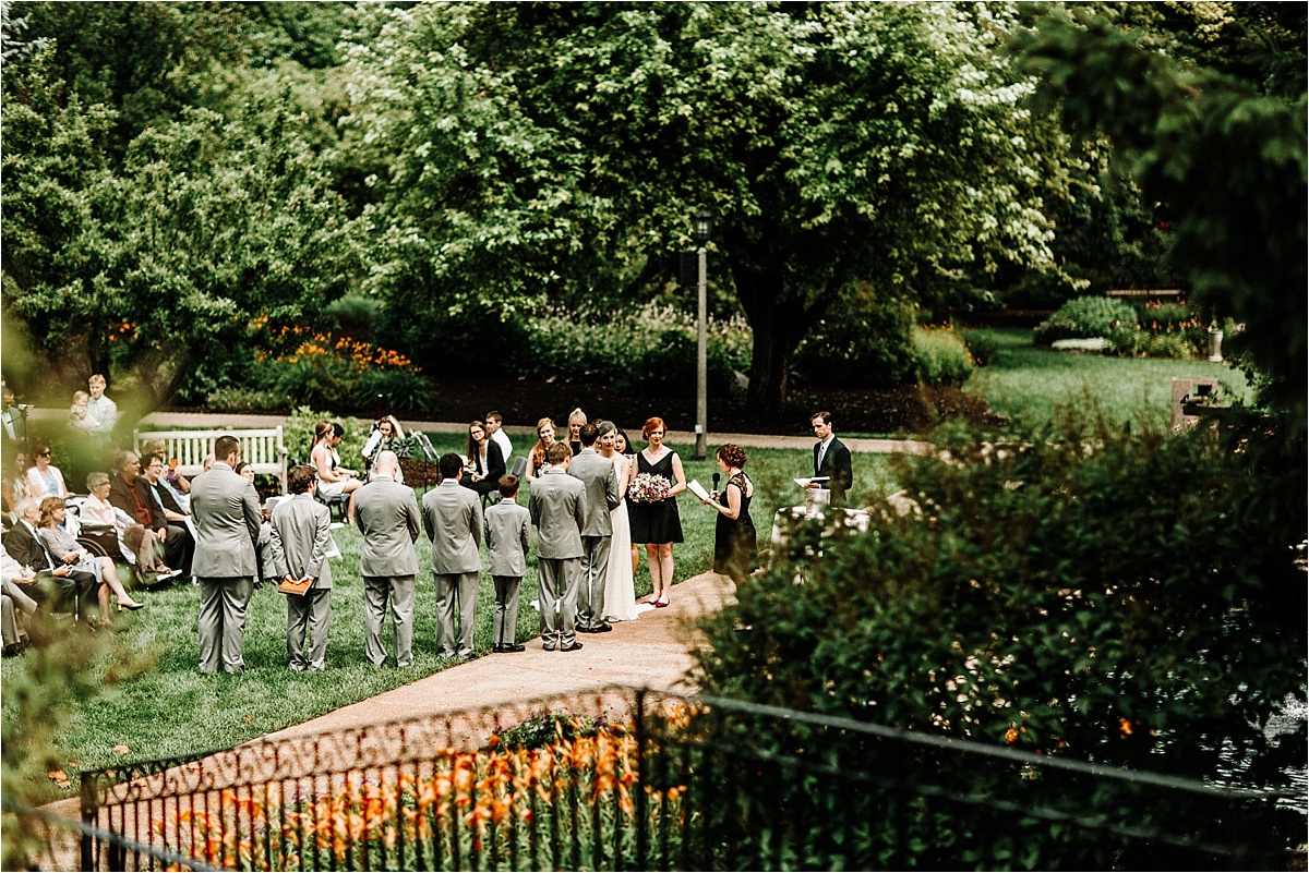 Lilacia Park Wedding_0114.jpg