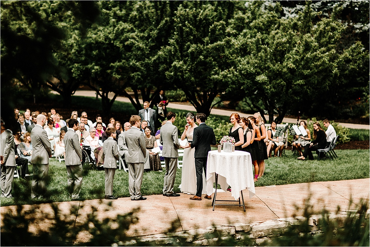 Lilacia Park Wedding_0117.jpg