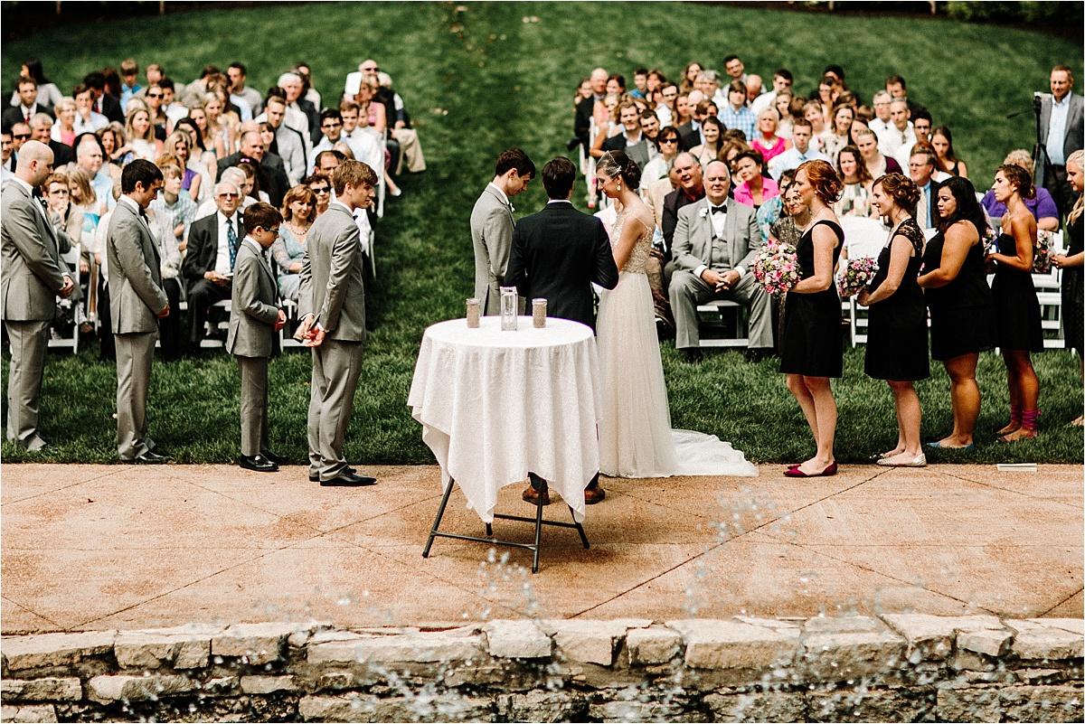 Lilacia Park Wedding_0119.jpg