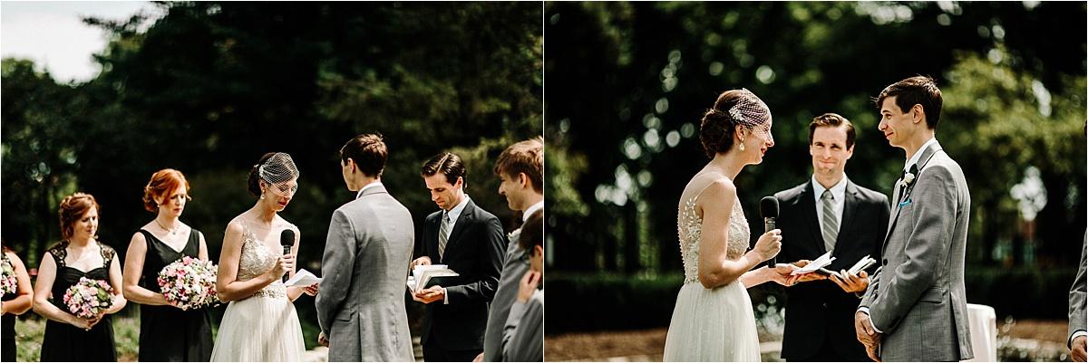 Lilacia Park Wedding_0127.jpg